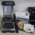 Vitamix 750 Professional Series