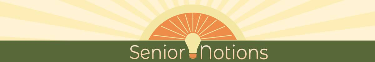 Senior Notions